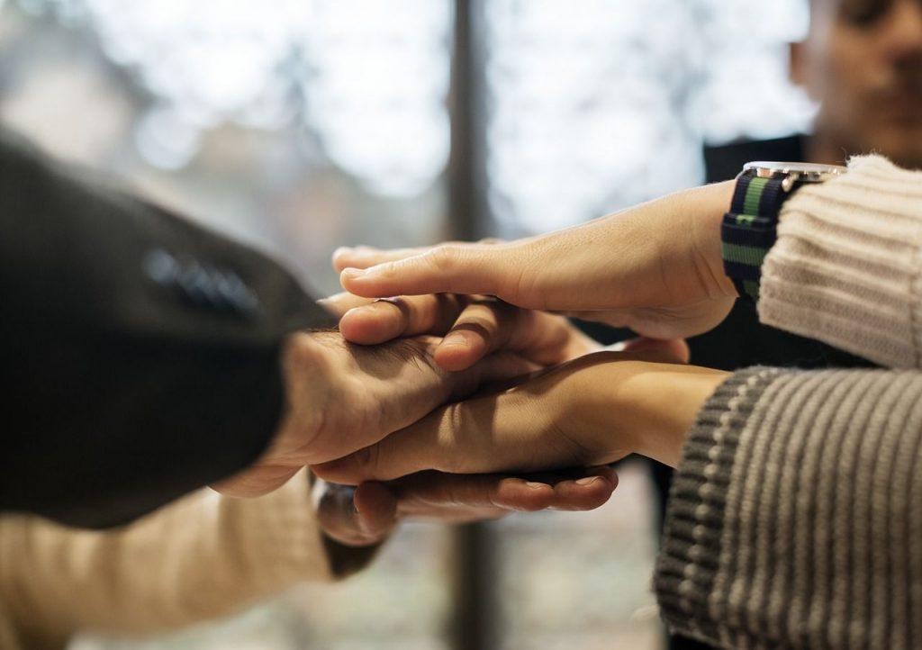 Terapia colaborativa